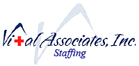 Vital Associates, Inc